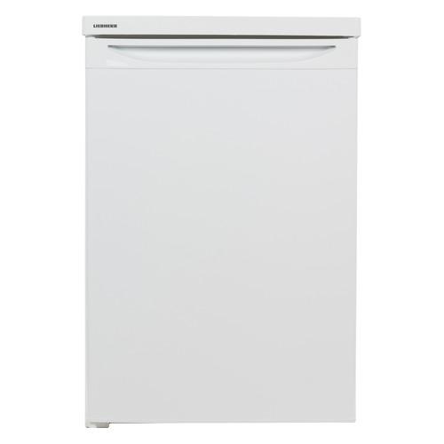 Холодильник LIEBHERR T 1700, однокамерный, белый цена и фото