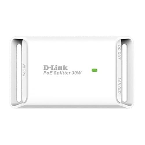 цена на Сетевой адаптер РоЕ D-LINK DPE-301GS/A1A Ethernet