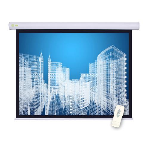 Фото - Экран CACTUS Motoscreen CS-PSM-152x203, 203х152 см, 4:3, настенно-потолочный колготки детские penti цвет 10 белый cozy 160d m0c0327 0130 pnt размер 3 113 127