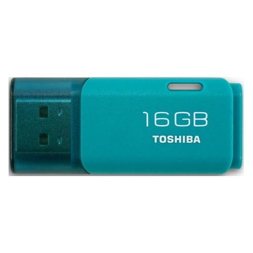 Фото - Флешка USB TOSHIBA Hayabusa U202 16Гб, USB2.0, голубой [thn-u202l0160e4] шторы реалтекс шторы с ламбрекеном stancia цвет голубой