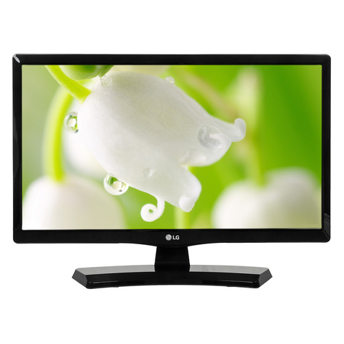 Фото - LED телевизор LG 20MT48VF-PZ HD READY телевизор