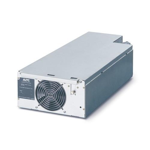 Модуль APC SYPM4KI Symmetra LX 4kVA батарейный модуль apc symmetra rm battery module sybt2