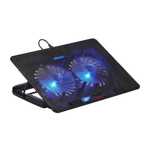 Подставка для ноутбука Buro BU-LCP156-B214H 15.6