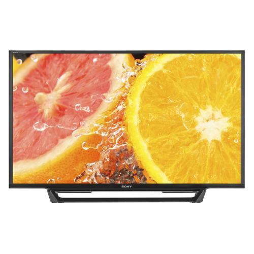 Фото - LED телевизор SONY KDL40WD653BR FULL HD (1080p) yuanbotong hd 003 1080p hd hdmi male to female video adapter w micro usb led black