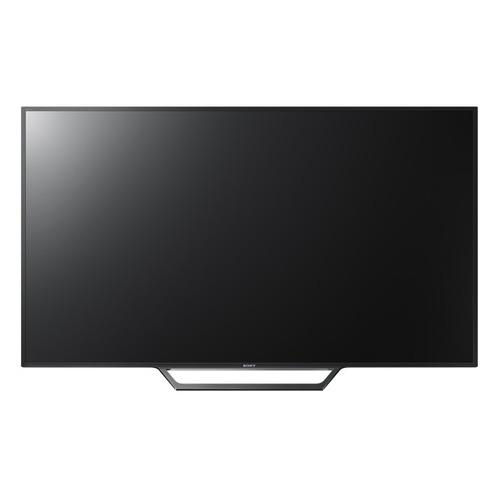 Фото - LED телевизор SONY KDL48WD653BR FULL HD отсутствует учим английские слова
