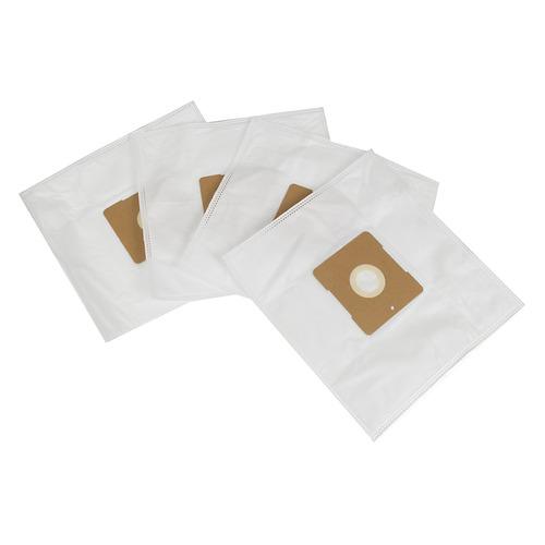 Пылесборники FILTERO DAE 01 Comfort, пятислойные, 4 цена и фото