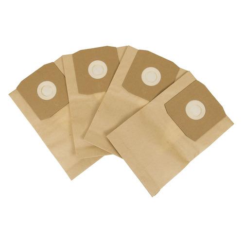 Пылесборники FILTERO DAE 03 Эконом, бумажные, 4 цена и фото