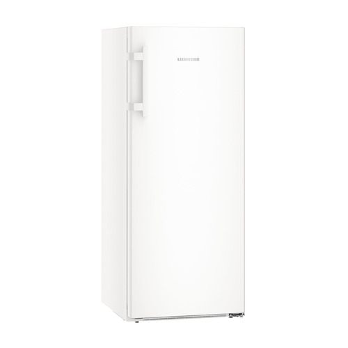 Морозильная камера LIEBHERR GNP 3255, белый