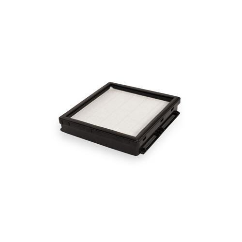 НЕРА-фильтр FILTERO FTH 35 SAM, 1 шт., для пылесосов Samsung серий: D 94, SW 17 H 90