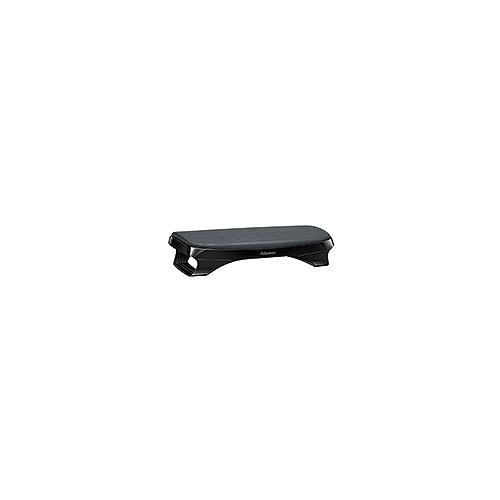 цена Подставка для ног FELLOWES I-Spire Series, для офисного кресла [fs-94795] онлайн в 2017 году