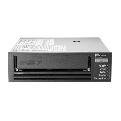 Ленточный накопитель HPE LTO-7 SAS Drive Upgrade Kit (N7P37A) diy upgrade learning board module kit green blue black