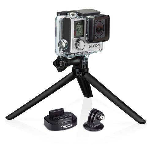 Крепление на грудь GOPRO Chesty, для экшн-камер GoPro Hero [agchm-001] GOPRO
