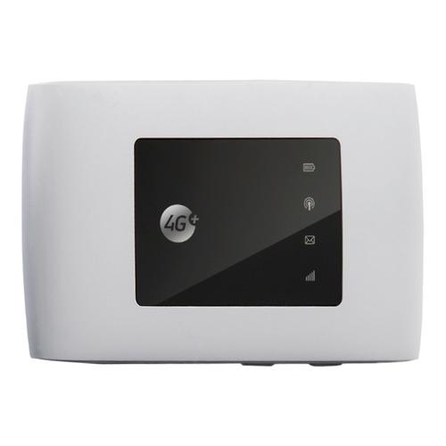 цена на Модем ZTE MF920 2G/3G/4G, внешний, белый
