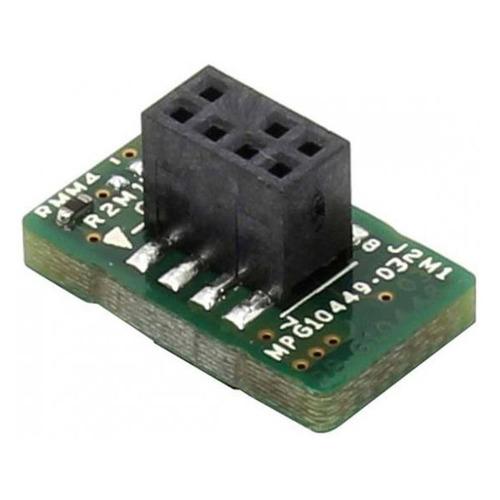 лучшая цена Модуль Intel Original AXXRMM4LITE2 (AXXRMM4LITE2 946514)