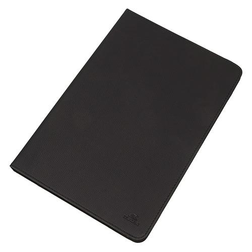Чехол для планшета RIVA 3217, для планшетов 10.1