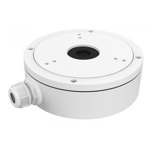 Монтажная коробка Hikvision DS-1280ZJ-M кронштейн для камер hikvision ds 1280zj dm25