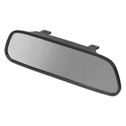 зеркало заднего вида главдор gl 485 1шт 53037 Зеркало заднего вида с монитором SILVERSTONE F1 Interpower IP Mirror HD