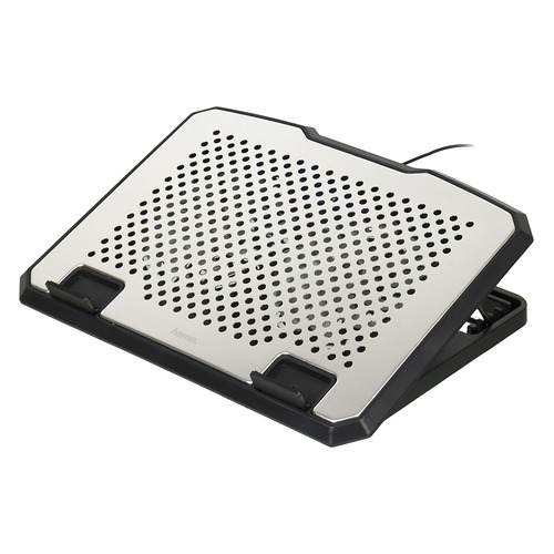 Подставка для ноутбука Hama H-53064 (00053064) 15.6