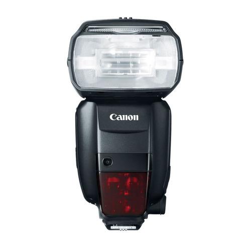 Вспышка CANON Speedlite 600EX II-RT [1177c003]