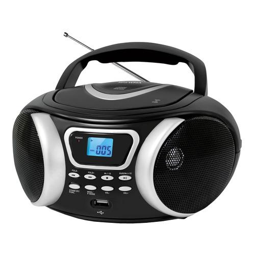 Аудиомагнитола BBK BX170BT, черный и серебристый цена 2017