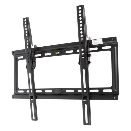 Фото - Кронштейн для телевизора KROMAX IDEAL-4, 22-65, настенный, наклон кронштейн для телевизора kromax cobra 4