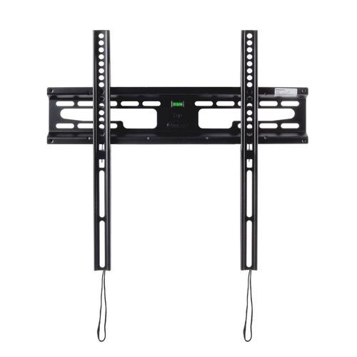 Фото - Кронштейн для телевизора KROMAX FLAT-3, 22-65, настенный, фиксированный кронштейн для телевизора arm media steel 3 new 22 65 настенный фиксированный