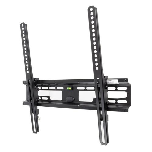 Фото - Кронштейн для телевизора KROMAX FLAT-4, 22-65, настенный, наклон кронштейн для телевизора kromax cobra 4