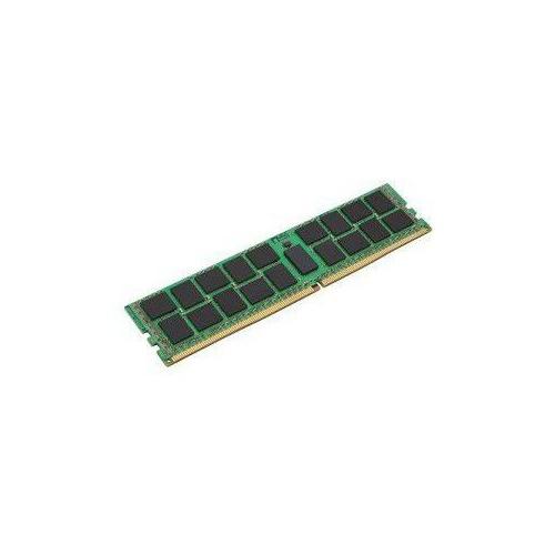 Память DDR4 Kingston KVR24R17S4/8 8Gb DIMM ECC Reg PC4-19200 CL17 2400MHz  - купить со скидкой