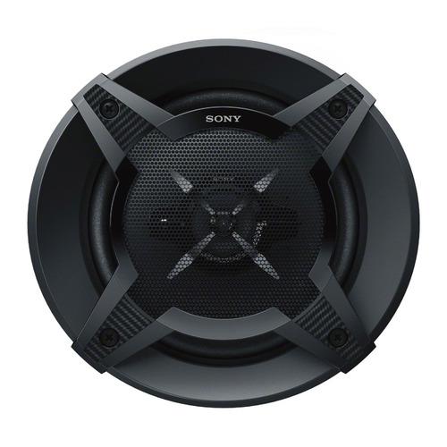Колонки автомобильные SONY XS-FB1330, коаксиальные, 240Вт, комплект 2 шт. [xsfb1330.u] sony