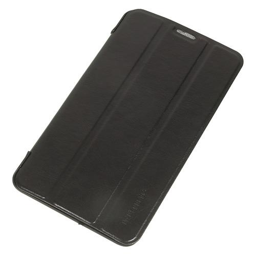 Чехол для планшета IT BAGGAGE ITSSGTA7005-1, для Samsung Galaxy Tab A 7.0, черный