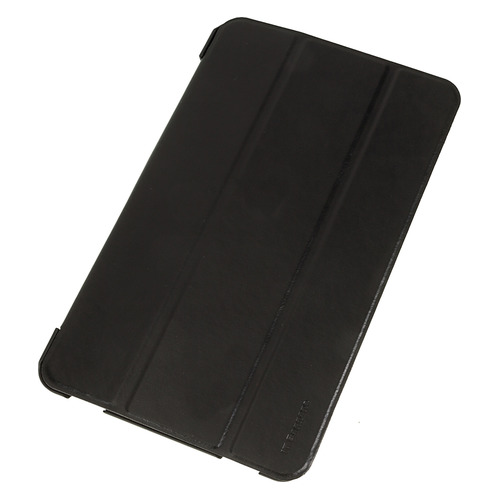 Чехол для планшета IT BAGGAGE ITSSGTA105-1, для Samsung Galaxy Tab A SM-T580/T585, черный