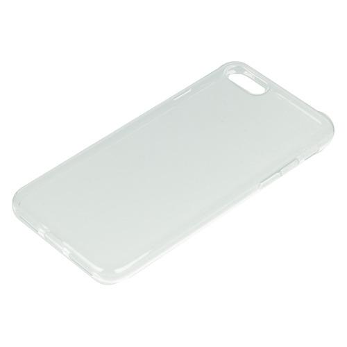 Фото - Чехол (клип-кейс) REDLINE iBox Crystal, для Apple iPhone 7/8, прозрачный [ут000009475] чехол для сотового телефона nibk khabib nurmagomedov для iphone 7 8 черный