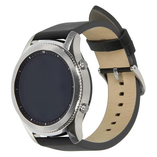 Купить Смарт-часы SAMSUNG Galaxy Gear S3 classic SM-R770 ecd0beb487729