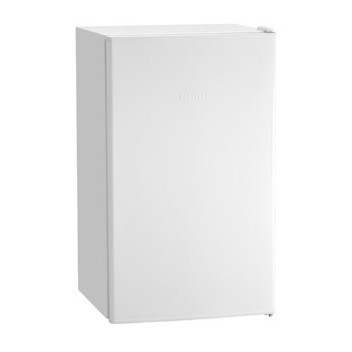 цена на Холодильник NORD ДХ 507 012, однокамерный, белый [00000221070]