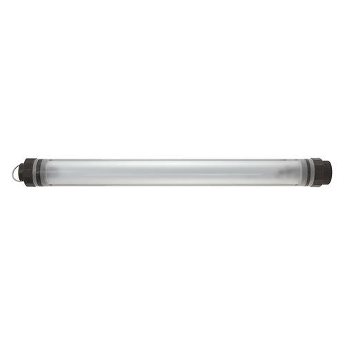 Походный (кемпинговый) фонарь ЯРКИЙ ЛУЧ MT-4 FLOstick, черный , 4.5Вт