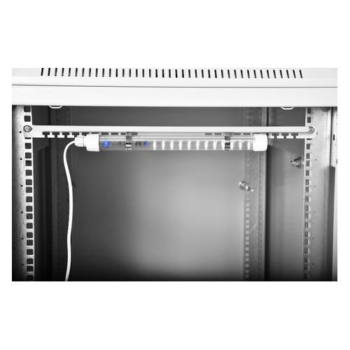 лучшая цена Панель осветительная ЦМО (R-LED-220) (упак.:1шт)