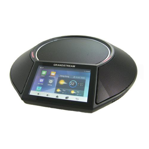 Конференц-телефон IP GRANDSTREAM GAC-2500 конференц телефон ip yealink cp920