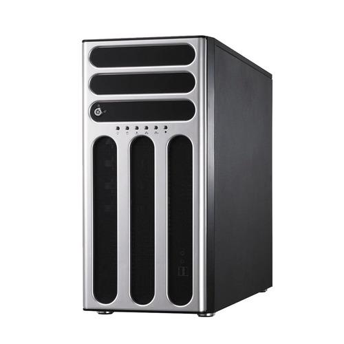 Платформа Asus TS500-E8-PS4 V2 3.5 SATA 1x500W ASMB8-IKVM (90SV04CA-M02CE0) цена