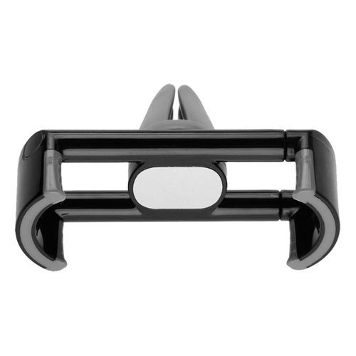 Держатель Wiiix HT-18V черный/серый