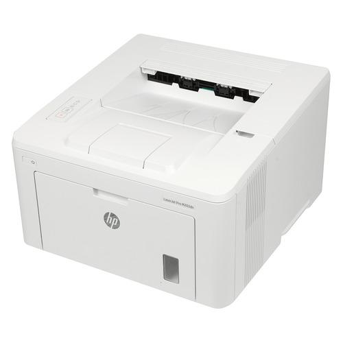 принтер лазерный hp laserjet pro m15w лазерный цвет белый [w2g51a] Принтер лазерный HP LaserJet Pro M203dn лазерный, цвет: белый [g3q46a]