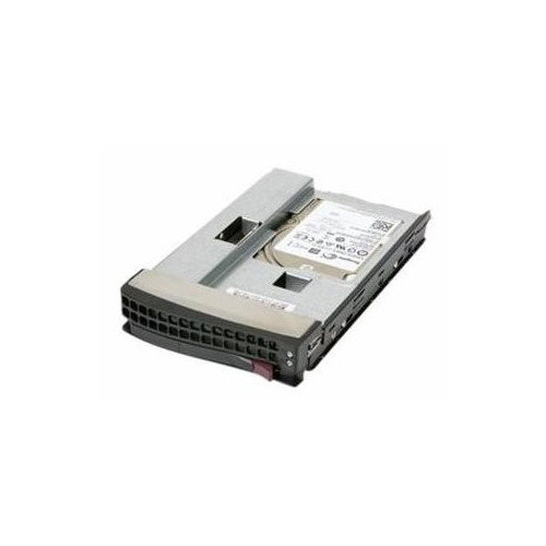 "все цены на Модуль SuperMicro MCP-220-00118-0B 3.5"" hot-swap drive tray"