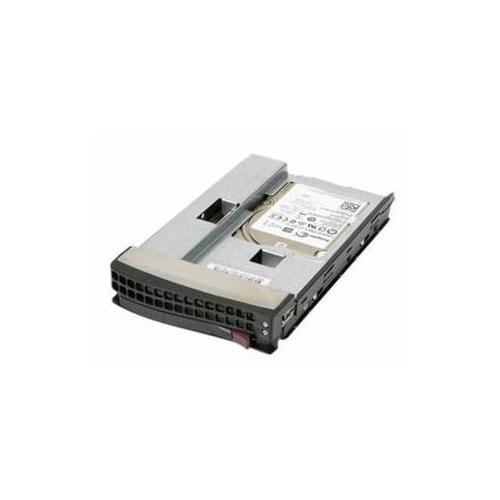 Модуль SuperMicro MCP-220-00118-0B 3.5