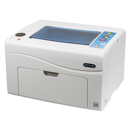Фото - Принтер лазерный XEROX Phaser 6020 светодиодный, цвет: белый [p6020bi] встраиваемый светодиодный светильник lightstar 070032