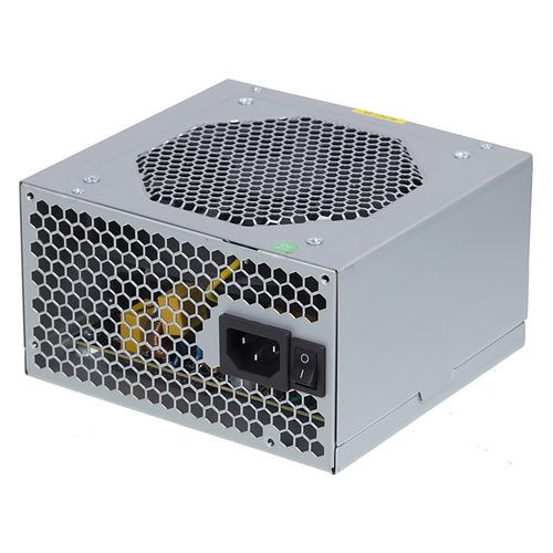 Блок питания QDION Q-DION QD450, 450Вт, 120мм [qd-450]