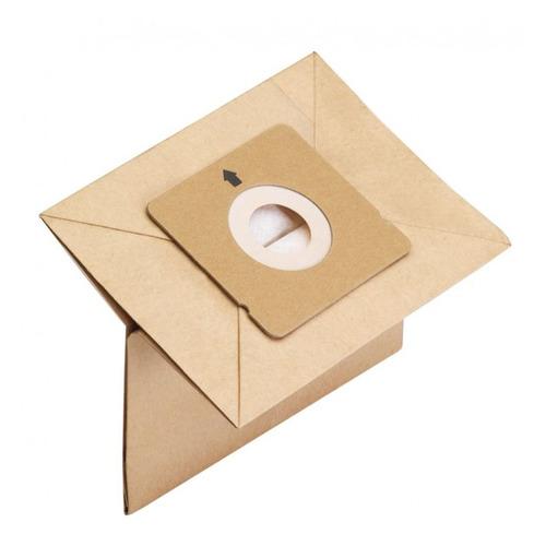 Пылесборники TEFAL ZR003901, бумажные, 6 шт., для Compacteo, Mini Space, City Space TW24 baby jogger для моделеи city mini