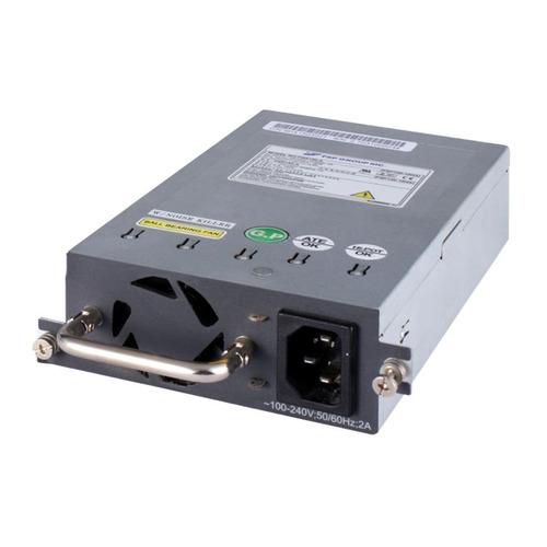 Блок питания HPE JD362B X361 150W блок питания hpe jd362b x361 150w