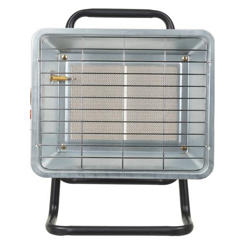 Газовый обогреватель TIMBERK Compact TGH 4200 X0, 4.5кВт