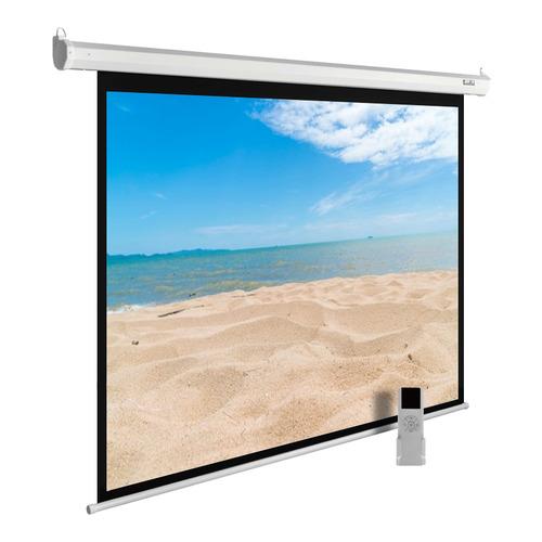 Фото - Экран CACTUS MotoExpert CS-PSME-240x180-WT, 240х180 см, 4:3, настенно-потолочный белый экран cactus motoexpert cs psme 280x210 wt 280х210 см 4 3 настенно потолочный белый