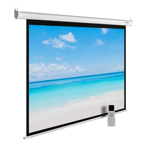 Фото - Экран CACTUS MotoExpert CS-PSME-300x225-WT, 300х225 см, 4:3, настенно-потолочный белый экран cactus motoexpert cs psme 280x210 wt 280х210 см 4 3 настенно потолочный белый