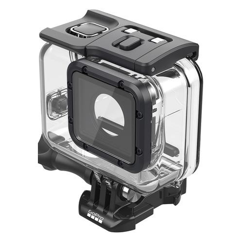 Фото - Бокс для подводной съемки GOPRO Super Suit, для экшн-камер GoPro Hero5 [aadiv-001] ведро для мусора meliconi стиль пье де пуль